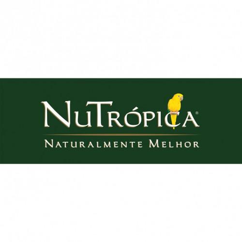 NuTrópica Nutrição Especializada Ltda