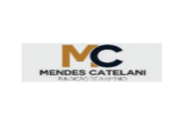 MENDES CATELANI FUNDIÇÃO DE ALUMÍNIO