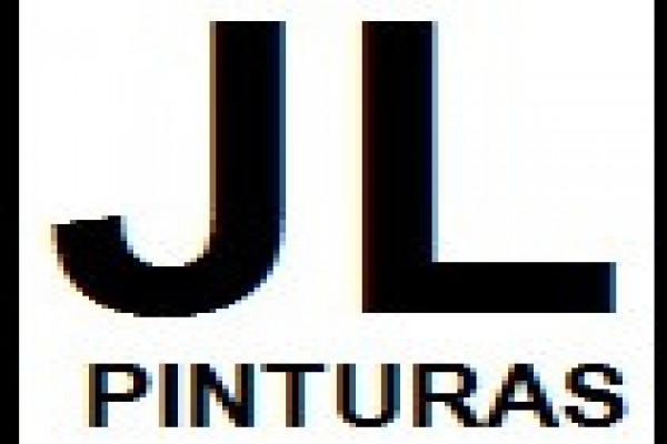JL PINTURAS A PÓ