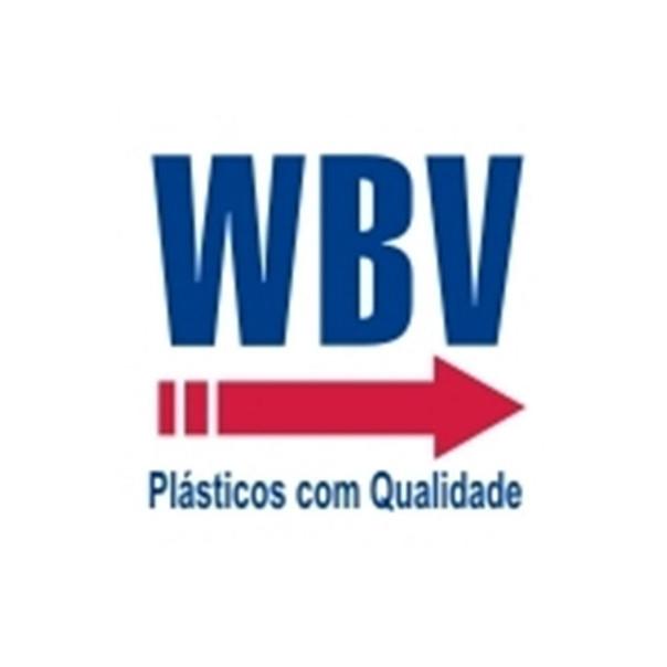 WBV PLÁSTICOS IND. COM. LTDA.