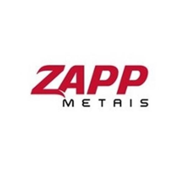 ZAPPMETAIS PRODUTOS METALÚRGICOS LTDA EPP