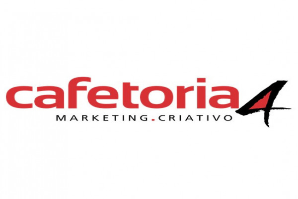 CAFETORIA4 - MARKETING CRIATIVO