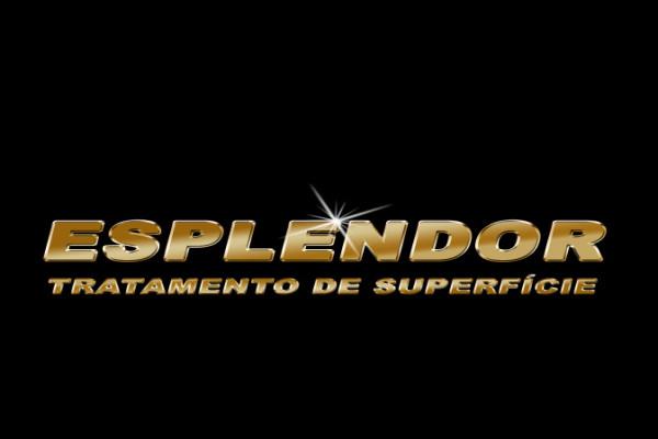 ESPLENDOR TRATAMENTO DE SUPERFICIE LTDA