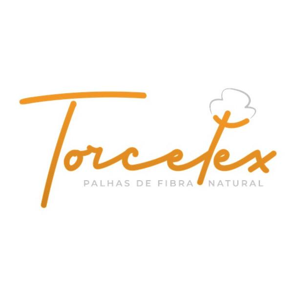 TORCETEX INDÚSTRIA E COMÉRCIO LTDA