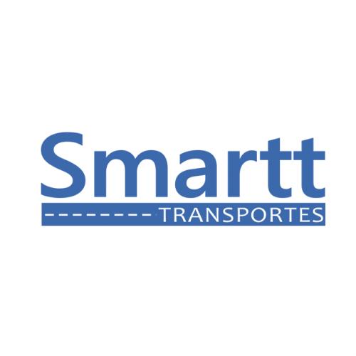 Smartt Transportes