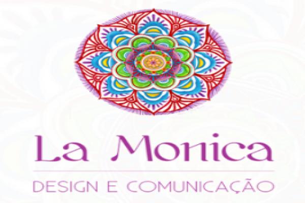 LA MONICA DESIGN E COMUNICAÇÃO