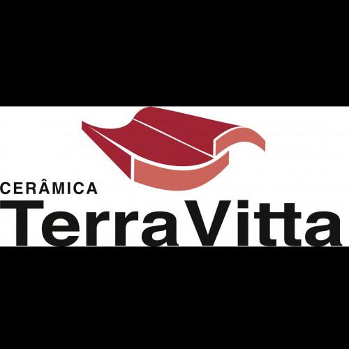 CERÂMICA TERRA VITTA LTDA