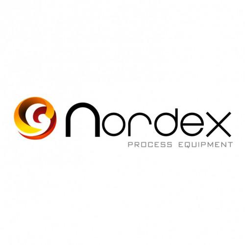 NORDEX INDUSTRIAL