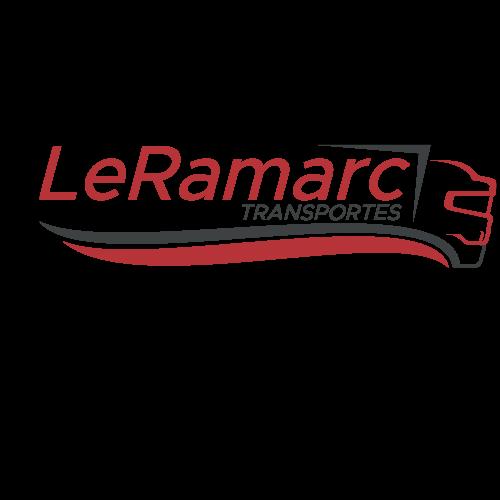 LERAMARC TRANSPORTE E LOGISTICA LTDA