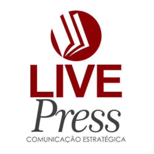 Live Press Comunicação Estratégica