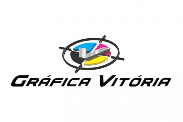 GRÁFICA E EDITORA VITÓRIA LTDA