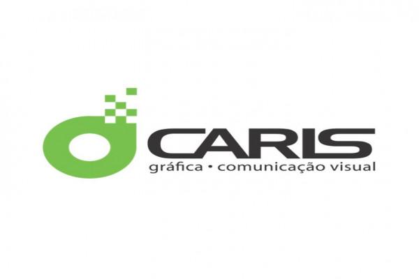 JOAO CARLOS DOMINGOS DE CARIS ME
