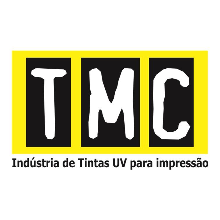 TMC INDÚSTRIA DE TINTAS GRÁFICAS LTDA.