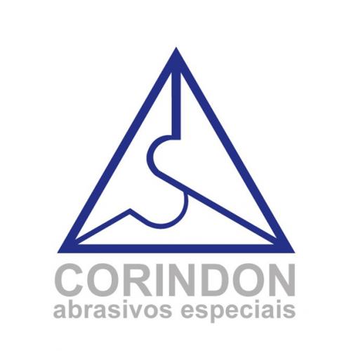 Corindon Abrasivos Especiais Ltda
