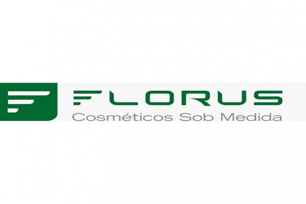 FLORUS BRASIL INDÚSTRIA E COMÉRCIO DE COSMÉTICOS LTDA