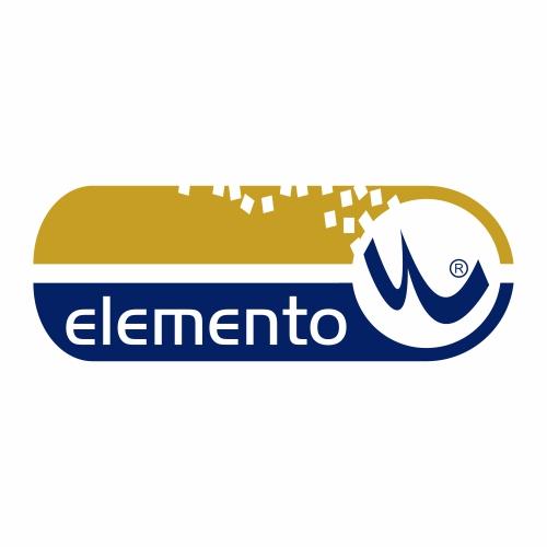 Elemento W