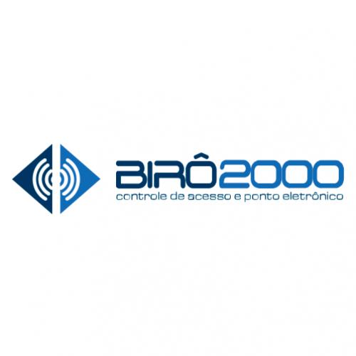 BIRÔ2000