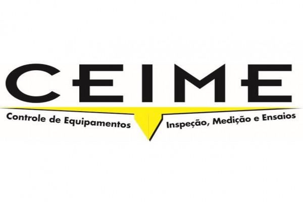 CEIME MANUTENÇÃO E COMÉRCIO DE INSTRUMENTOS LTDA-EPP