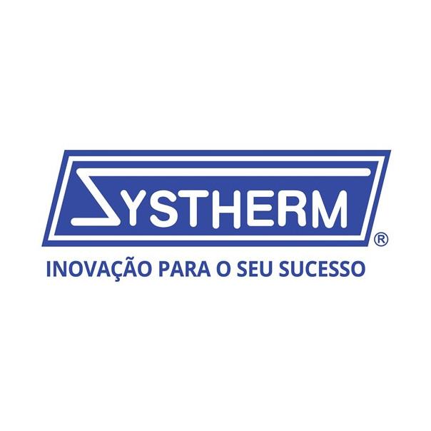 SYSTHERM DO BRASIL