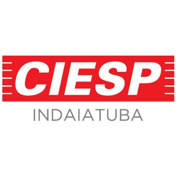 CIESP – CENTRO DAS INDÚSTRIAS DO ESTADO DE SÃO PAULO – Regional Indaiatuba