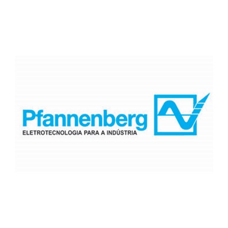 PFANNENBERG DO BRASIL IND. E COM. LTDA