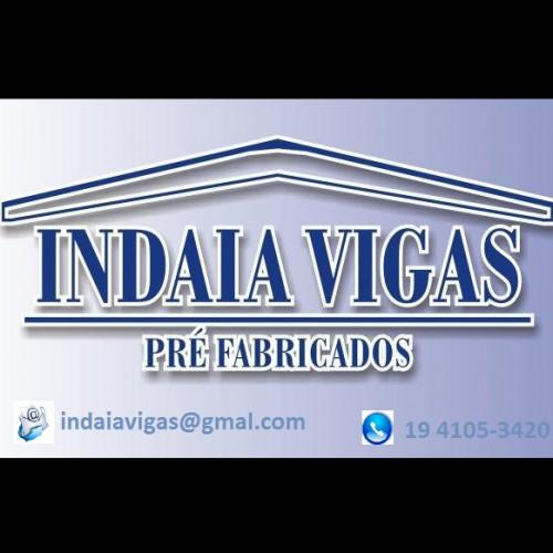 INDAIA VIGAS