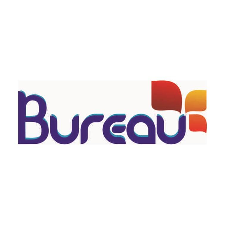 BUREAU DE COMUNICAÇÃO VISUAL LTDA