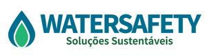 WATER SAFETY EQUIPAMENTOS INDUSTRIAIS EIRELI-ME