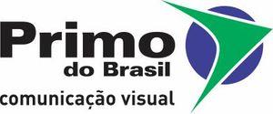 PRIMO SINALIZAÇÃO COM. SERV. LTDA