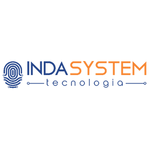 INDASYSTEM TECNOLOGIA