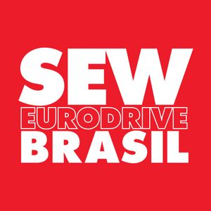 SEW-EURODRIVE BRASIL LTDA