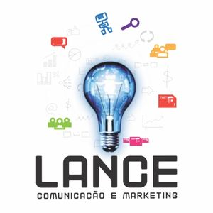 LANCE COMUNICAÇÃO E MARKETING