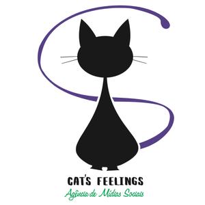 CATS FEELINGS PUBLICIDADE