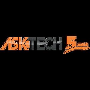 ASK TECH - SOLUÇÕES EM TECNOLOGIA LTDA