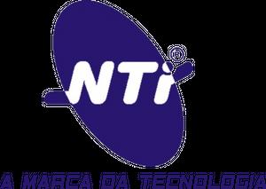 NACIONAL TECNOLOGIA INSTRUMENTOS EQUIPAMENTOS DE DOSAGEM LTDA EPP