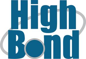 HIGH BOND IND LIGAS MET. IMPORT.EXPORT.LTDA