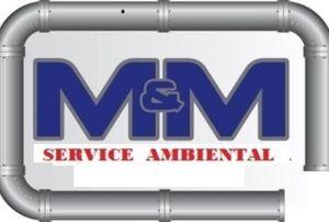 MM SERVICE AMBIENTAL