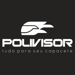 POLIVISOR