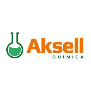 AKSELL QUÍMICA