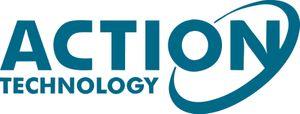 ACTION TECHNOLOGY IND E COM DE ELETROELETRONICOS LTDA