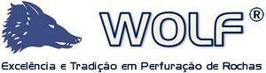 WOLF EQUIPAMENTOS DE PERFURAÇÃO LTDA