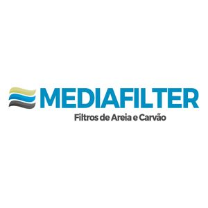 MEDIAFILTER EQUIPAMENTOS INDUSTRIAIS