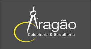 ARAGÃO CALDEIRARIA & SERRALHERIA LTDA