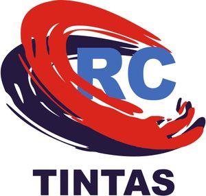 RCSE IND. DE TINTAS EIRELI