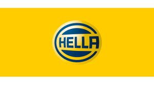 HELLA DO BRASIL AUTOMOTIVE LTDA