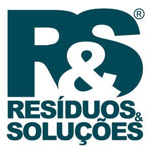 R&S RESÍDUOS E SOLUÇÕES
